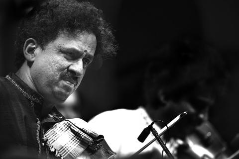 024 [Mysore Brothers, Violin]